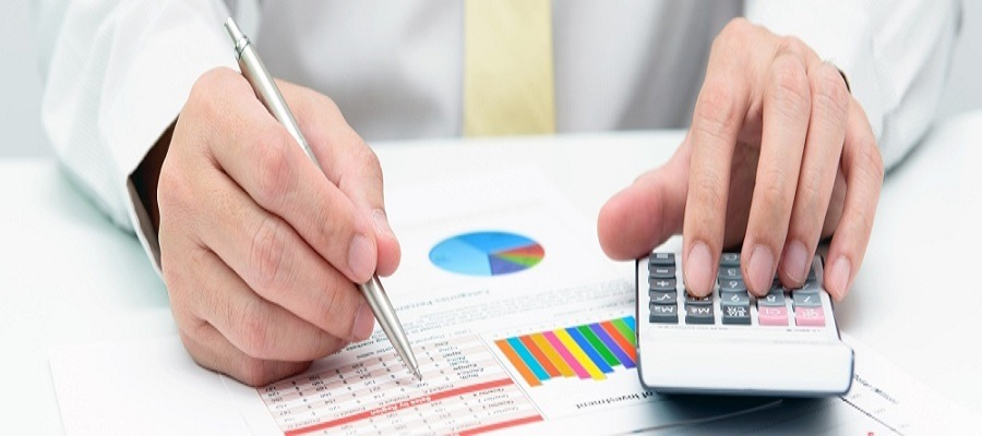 Are you aware of how Payroll Software in Saudi Arabia can improve the performance of your company?