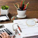 Payroll Software in Saudi Arabia helps in payroll fraud