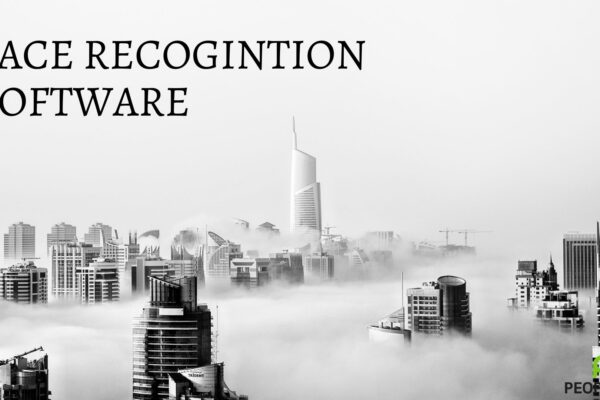 Face Recognition Software in Pakistan