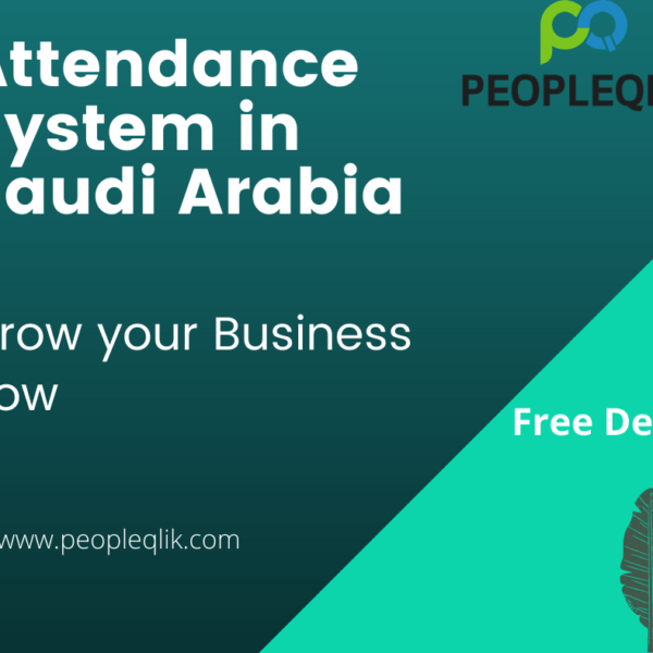 Manual vs Automated Time and Attendance System in Saudi Arabia: Which is Best For Your Business?