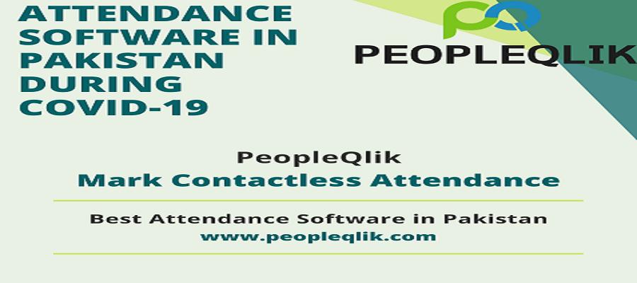 How Attendance Software in Saudi Arabia Login Can Ensure Attendance Security?