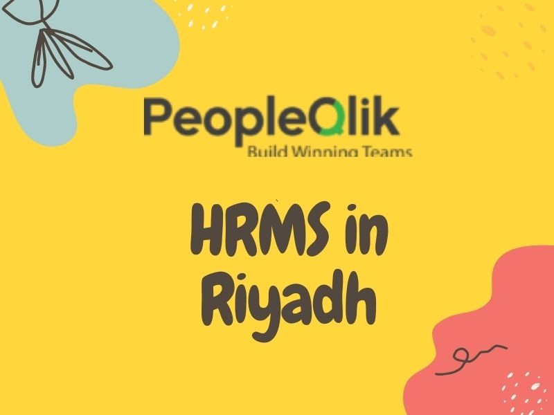 HRMS in Riyadh : Why you Need Automated Reports from your Business ?