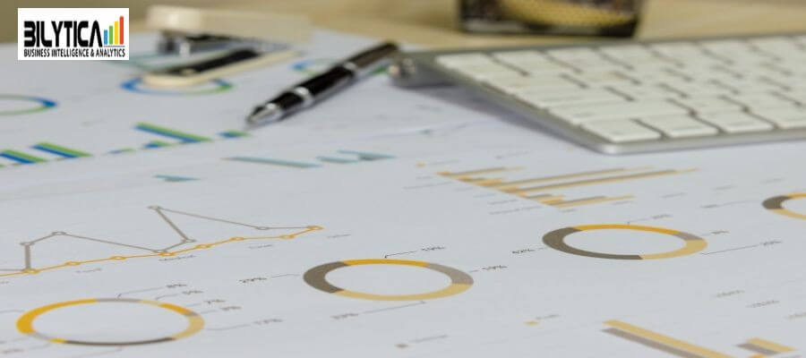 How Oil & Gas Analytics Solutions In Saudi Arabia Can Help Improve The Accuracy Of Financial Reporting During The Crisis Of COVID-19?