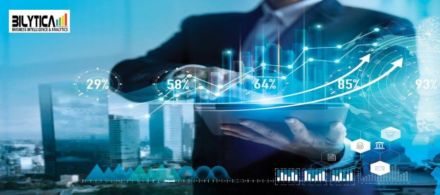 How To Do A Customer Profitability Analysis With Data Warehousing Services In Saudi Arabia During The Crisis Of COVID-19?