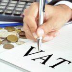 VAT Enabled HR Software