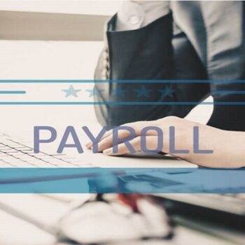 How Payroll Software  helps us in our basic needs?