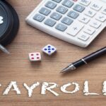 How to Streamline Payroll Software in Saudi Arabia and Avoid the High Cost of Overtime?