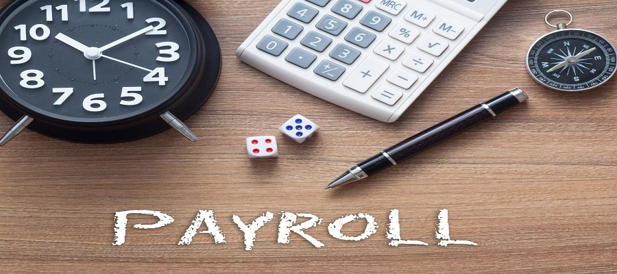 How to Streamline Payroll Software  and Avoid the High Cost of Overtime?