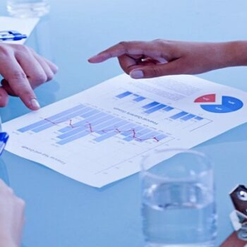 5 Ways Performance Management Software in Saudi Arabia Helps Your Employee Retention Strategy