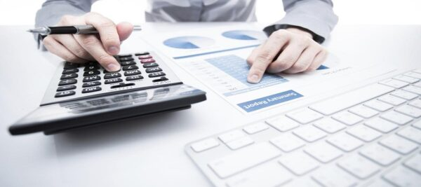 Enhancing the Efficiency of your Organization with Attendance Software