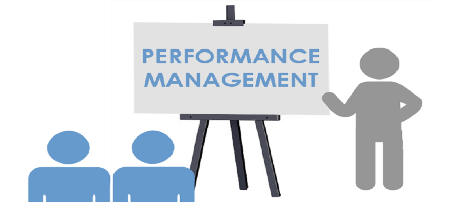 Employee Retention Improvement with Performance Management Software in Saudi Arabia
