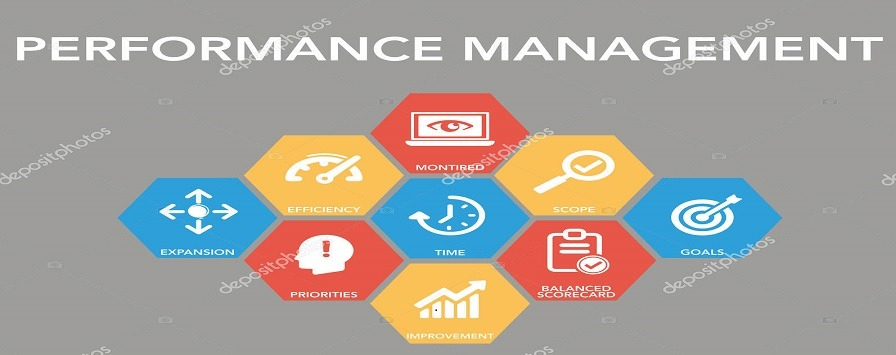 Why it is important to Appreciate Employees with Performance Management Software in Saudi Arabia?