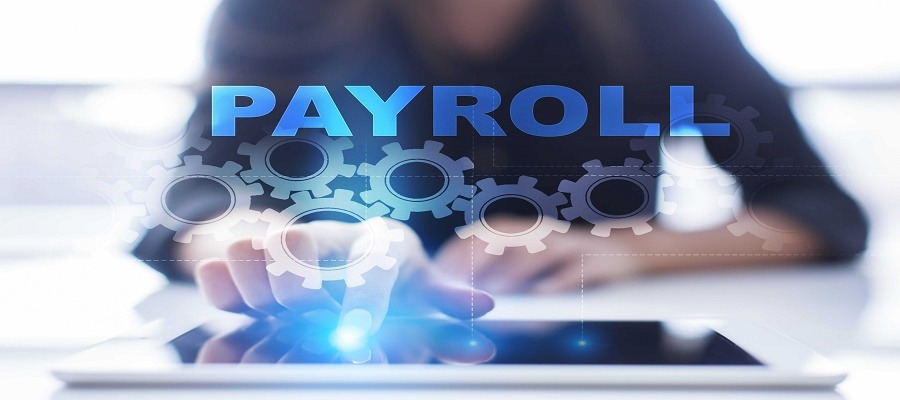 Advantages of Integrating Payroll Software in Saudi Arabia with Scheduling and HR