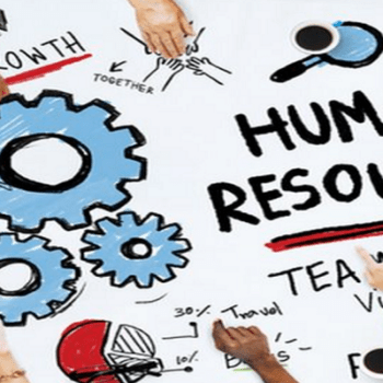 How to apply a Data Science approach to HR Software ?