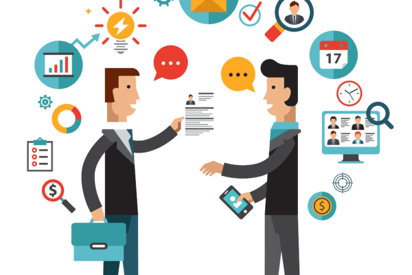 Winning tactics to streamline Employee leaves with Chatbot & AI Leave Management Software