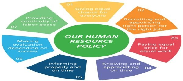 Top reasons for implementing right HR software in Saudi Arabia