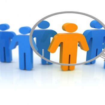 Recruitment Software  is beneficial for Companies - How?