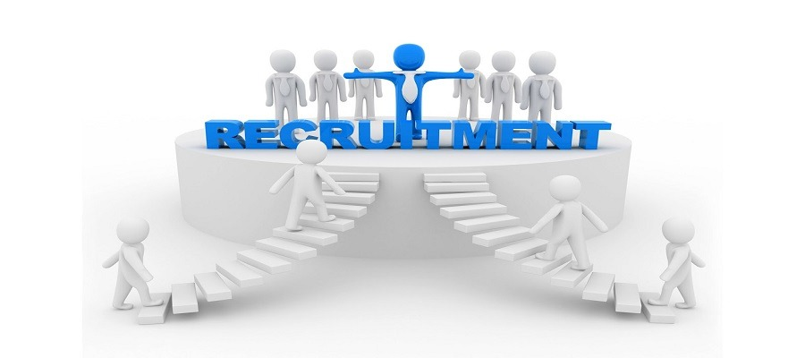 Recruitment System in Saudi Arabia is beneficial for Companies – How?