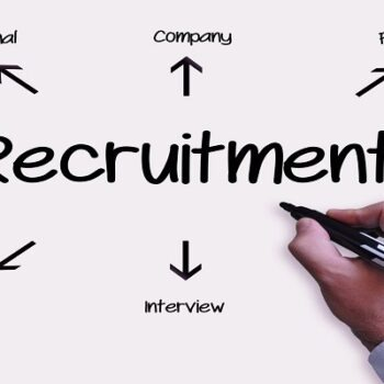 Recruitment Software in Pakistan helps to reduce administrative effort