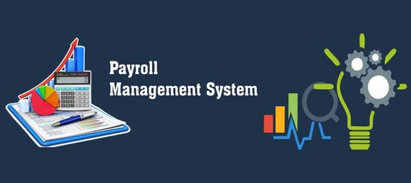 Payroll Management System in Saudi Arabia for small businesses.