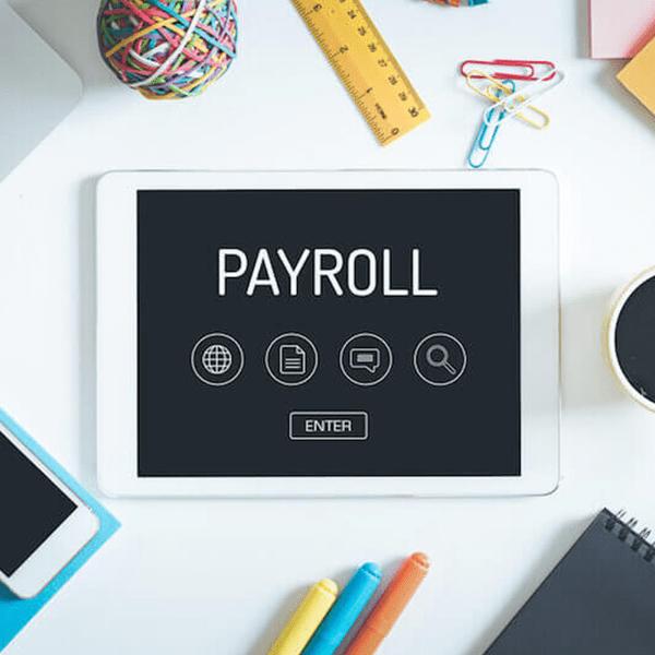 Payroll Software in Qatar | Handles complex data efficiently