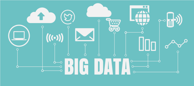 How use of Big Data consulting services  accelerate your business?