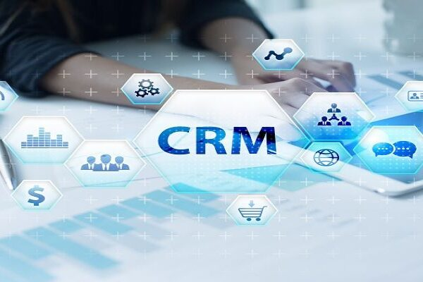 Why CRM Software in Pakistan is Important For Today's Business Environment